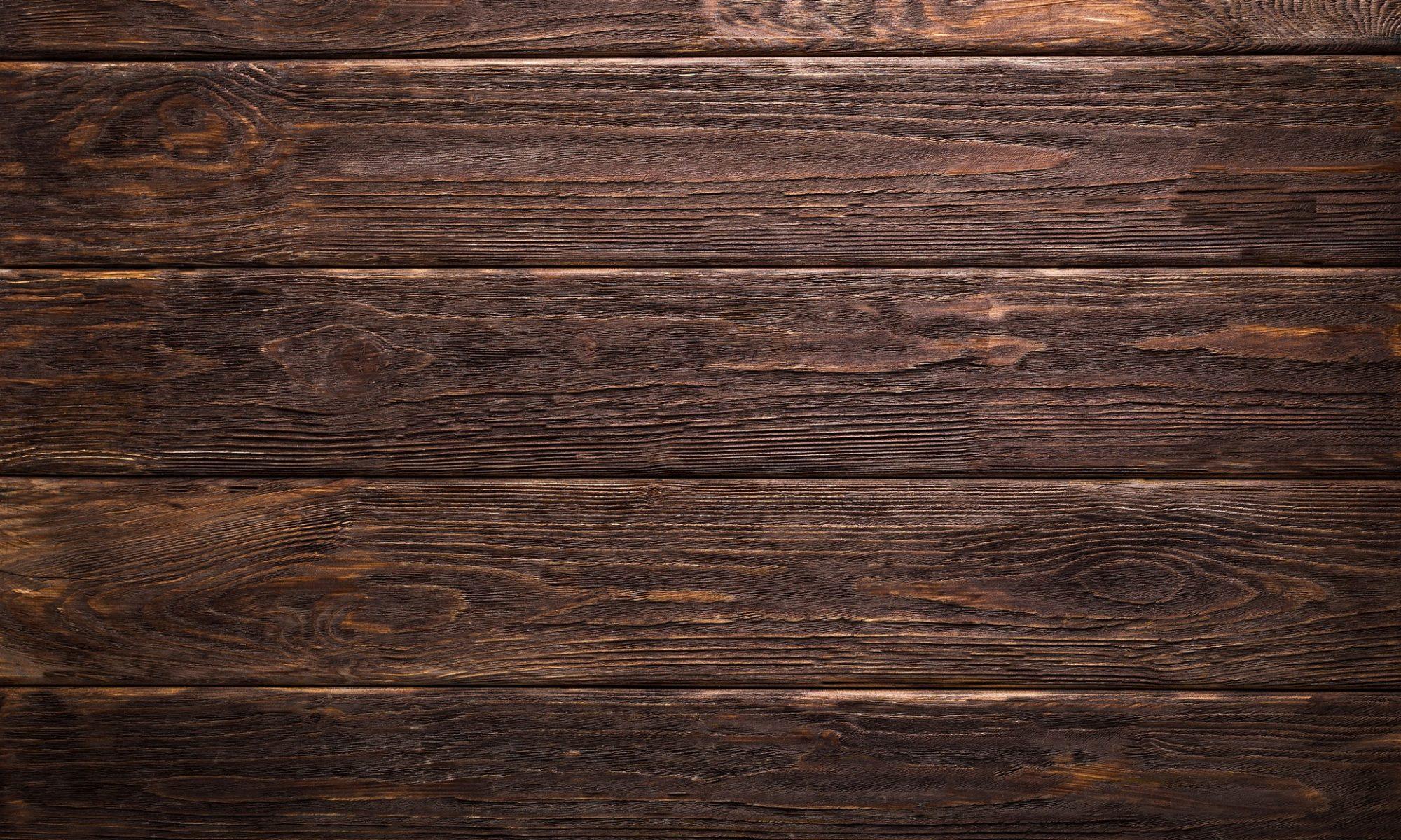 Podlahy Haloda